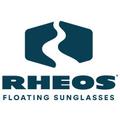 Rheos Logo