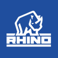 Rhino Direct Logo