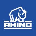 Rhino Entertainment Logo
