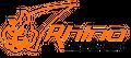 rhinoleather logo