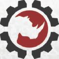 Rhino Metals Logo