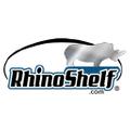 rhinoshelf Logo