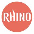 Rhino Stationery Logo