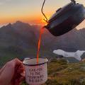 RhoadsRoast Coffees & Importers Logo