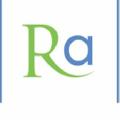 Rhonda Allison Logo