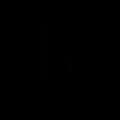 Rhythm Jewellery Logo