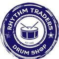 Rhythm Traders logo