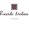 Ricardo Medina Shoes Coupons and Promo Codes