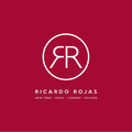 Ricardo Rojas Logo