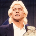 The Ric Flair Shop Logo