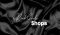 Rich Girl $hops logo