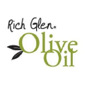 Rich Glen Olive Estate Coupons and Promo Codes