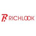 Richlook Logo