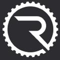 Ride Apparel Co. USA Logo
