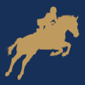 away UK Logo