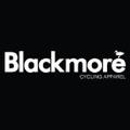 Blackmore Apparel Logo