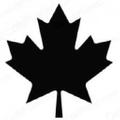 Ride Maple Logo