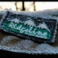 Ridgeline Performance Clothing Logo