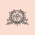 Rifle Paper Co. Logo