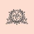 Rifle Paper Co Logo