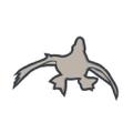 Rig'Em Right Logo