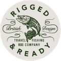 Rigged and Ready Logo