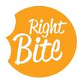rightbite Logo