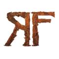 Righteous Felon Jerky Cartel Logo