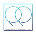 Righteous Revelation Logo