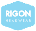rigon-headwear.myshopify.com Logo