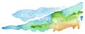 Rigour & Whimsy Logo