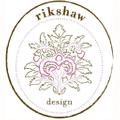 Rikshaw Design logo