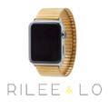 Rilee & Lo Logo