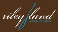 RileyLand Collection Logo