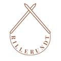 rillerundt Logo