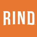 Rind Snacks Logo