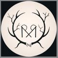 Ringing Rocks Mint Logo
