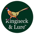 Ringneck And Lure Coupons and Promo Codes
