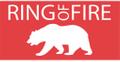 ROF Clothing logo