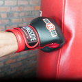 Ringside Boxing USA Logo