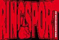Ringsport Australia Logo