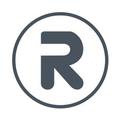 Rinkit.com Logo