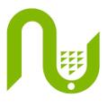 RinoGear Logo