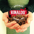 Rinaldo's Coffee Logo