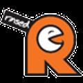 Rinsed T-Shirts Logo