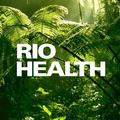 Rio Health Logo