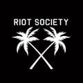 Riot Society Logo