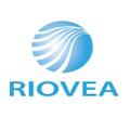 Riovea Logo