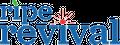 Ripe Revival Logo
