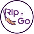 Rip N Go Logo